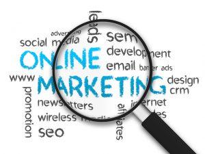 free-internet-marketing-tools